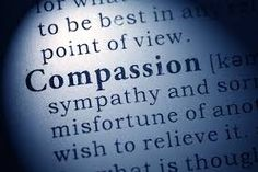 Latham Family Prayer  Today's Prayer: Compassion  Father, I pray I would have compassion for those I would normally dismiss or reject.  #Compassion #God #Lord #Savior #OpenHeart #Heart #Latham #Family #Reunion #FamilyReunion #LathamFamily #LathamReunion #LathamFamilyReunion #LathamFamilyPrayer