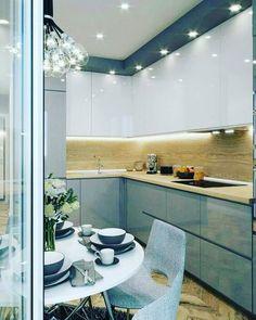#tasarım#styling#oda#salon#flat#apartment#house#luxe#bedroom#design#art#yatak #interior#релакс#room#dekorasyon #beautiful#mobilya#diseño#style#la cocina#kitchen#mutfak#banyo#bathroom#habitacion#diseño#dormitorio#salón#baño