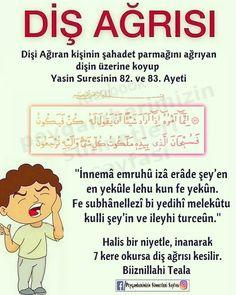 Allah Islam, Islam Quran, Islamic Dua, Islamic Quotes, Cute Galaxy Wallpaper, Healthy Beauty, Baby Knitting Patterns, Karma, Pray