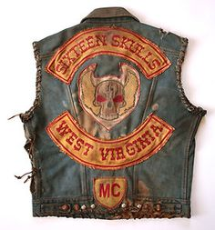 #ugurbilgin #UniTED Riders of Turkey | vest