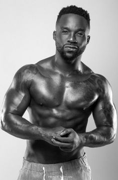 Welcome to Willsgist's Blog: Ladies, get in here! Iyanya shares some sexy new p...