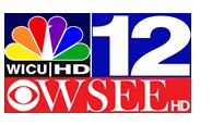 2014 NFL Broadcast Schedule for WICU and WSEE Erie PA - WICU12 HD WSEE Erie, PA News, Sports, Weather, Events