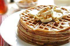 75+ Super Skinny Healthy Breakfast Recipes