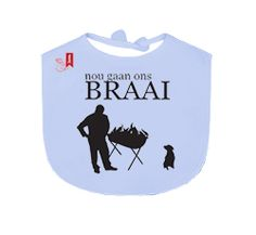 NGOB Baby Bib Baby Bibs, Reusable Tote Bags, Stitch, Clothing, Cotton, T Shirt, Bibs, Outfits, Supreme T Shirt