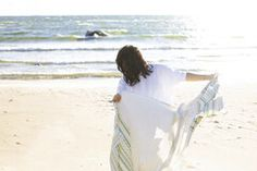 lapuan kankurit, beach WATAMU linen towel yellow-green Spa Sauna, Yellow Towels, Linen Towels, Terry Towel, In This Moment, Lifestyle, Beach, Green, Nature