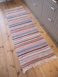 Page not found - Rugs Of Sweden - vintage rag rugs