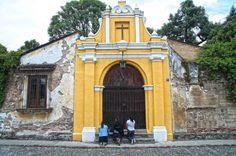 oraciones-con-fe-la-antigua-guatemala