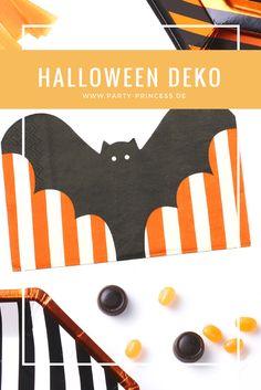 Ist sucht Deko für Eure Halloween Party. Dann schaut doch mal in unsere, Shop vorbei dort findet Ihr eine große Auswahl.