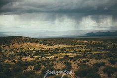 Travel South America Nature Explore Photography Places Landscape www.pampa.com.au