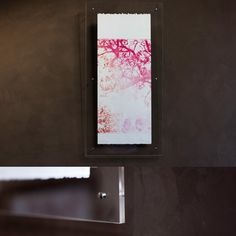 Plexiglass frames. #plexiglass #cornici #frames #colors