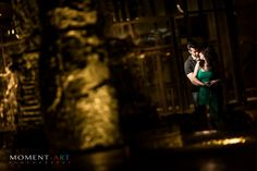 Nana+ Sina-Montreal-engagement-wedding-pictures