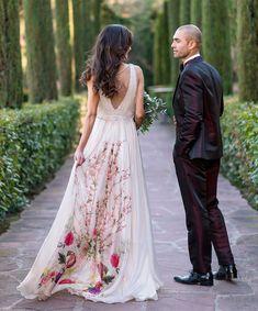 03-vestido-de-noivad