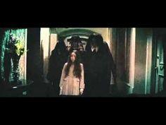 Silent Hill 2006 Trailer