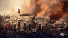 "119 Likes, 5 Comments - Katniss Everdeen (@_the_hunger_games_uk) on Instagram: ""#thehungergames #katnisseverdeen #primroseeverdeen #panemhuetepane #peetmellark #peeta…"""