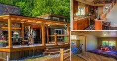 Una+casa+diminuta+pero+acogedora,+que+puedes+imitar+con+estos+planos+para+su+construcción