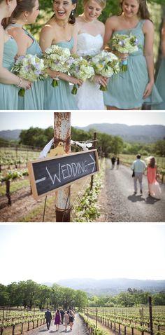 vintage-elegant-purple-green-vineyard-wedding-california-2