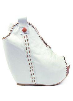 KELSEY - Jeffrey Campbell Shoes - Designer Women's Shoes