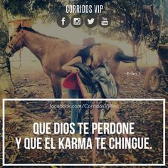 Amén.!   ____________________ #teamcorridosvip #corridosvip #quotes #frasesvip