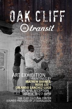 1000+ images about Oak Cliff Attractions on Pinterest ...