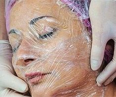A Homemade Face Mask That Tightens The Skin Better Than Botox - Healthy Beauty Ways Short Hairstyles For Women, Cool Hairstyles, Infection Fongique, Cellulite, Organic Vitamins, Organic Oils, 54 Kg, Homemade Cleaning Products, Cleaning Tips