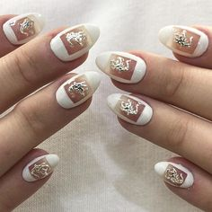 In The Pale Moonlight, Nails Inspiration, Nail Art, Story Ideas, Nail Ideas, Makeup, Madness, Henna, Exterior