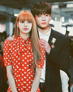 K Pop, Bts Kiss, Jungkook Fanart, Kpop Couples, Blackpink And Bts, Jennie Blackpink, Blackpink Lisa, Foto Bts, Aesthetic Girl