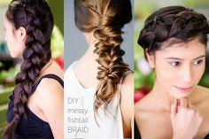 10-Beautiful-Braid-Tutorials-for-Long-Hair