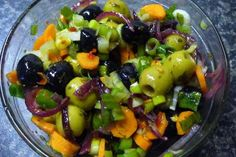 Fruit Salad, Fit, Red Peppers, Fruit Salads, Shape