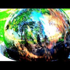 """13 tykkäystä, 3 kommenttia - Valokuvaaja (@satuylavaara) Instagramissa: """"#rolling rolling rolling #stone at #park #Hämeenlinna #maaherranpuisto #travelphotos #Finland #art…"""""""