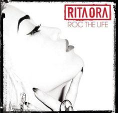 "New Music: Rita Ora ""Roc The Life"""