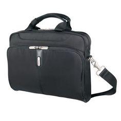 "[ TARGUS ] City Essential Laptop Backpack Gray Business Bag 15.6""-TSB818AP"