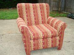 Chair $100