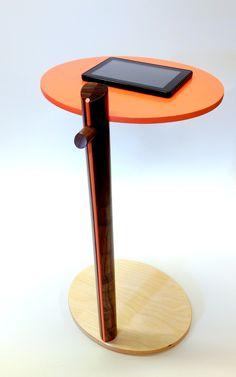 TTE-15 Color | Mikutowski Woodworking