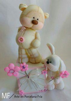 beary cute....beary whimsical.  i love it!...