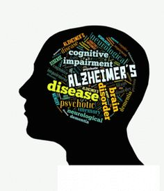 Medicinal plants possess polyphenols and flavonoids and exhibit cellular antioxidant activities capable of protecting the brain cells from Alzheimer's disease. Dementia Awareness, Alzheimer's And Dementia, Parkinson's Disease, Alzheimer Care, Dementia Care, Alzheimers, Alzheimer's Brain, Brain Health