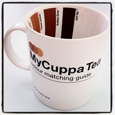 for the tea lover