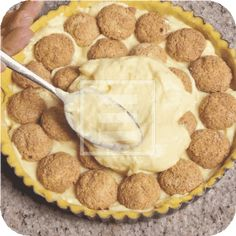 Gelato, Burritos, Cake Recipes, Cheesecake, Sweet, Desserts, Food, Chicken, Diet