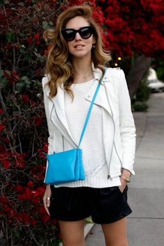 #idee #fringue #habit #look #outfit