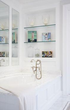 What A Gorgeous Spa Bathroom We Have Plush Towels Like That At - Plush towels for small bathroom ideas