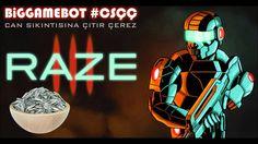 #raze3 #browsergame #game #gameplay #youtube #youtubechannel #oyun #oyunoyna