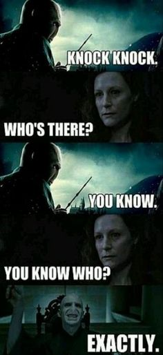"Today we collect some Funny Harry Potter Memes for you that will make you laugh and funny for whole day.So scroll down and keep reading these ""Top Memes De Harry Potter – Funny Hilarious humor Pictures"". Ridiculous Harry Potter, Memes Do Harry Potter, Images Harry Potter, Harry Potter Funny Pictures, Harry Potter Fandom, Harry Potter Birthday Meme, Harry Potter Style, Potter Facts, Hogwarts"