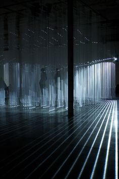 Project by Yannick Jacquet, Jérémie Peeters, Thomas Vaquié