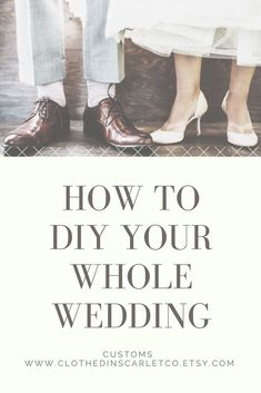 bless this mess, wedding diy, rustic wedding, wedding photography, wedding ideas, wedding inspiration, wedding inspo #weddingphotography