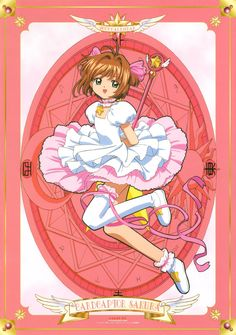 Find images and videos about anime, sakura and sakura card captor on We Heart It - the app to get lost in what you love. Cardcaptor Sakura, Sakura Kinomoto, Syaoran, Otaku, Ojamajo Doremi, Xxxholic, Clear Card, Pink Cards, Animes Wallpapers