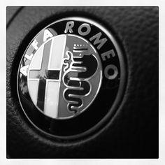 #alfaromeo#cuoresportivo##blackandwhite#alfa » @franz1481 » Instagram Profile » Followgram