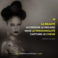 """""""Ta Beauté fanera doucement Mais Ton Âme Traversa l'Éternité""""."""