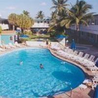 Travelodge Monaco Beach Resort Miami Beach, Beach Resorts, Monaco, Outdoor Decor, United States, Munich