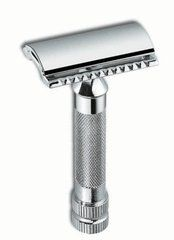 "Merkur ""Heavy Classic"" Double-Edged Safety Razor 34C Merkur http://www.amazon.co.uk/dp/B000VXMMZW/ref=cm_sw_r_pi_dp_mijStb1WHB7V25E6"