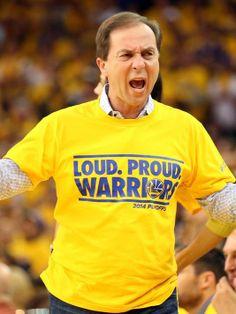 In Mark Jackson firing, Warriors' Joe Lacob faces heat