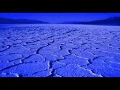 Disso Você Sabia ? - TV Verdade: Ouro Azul A Guerra Mundial pela Água